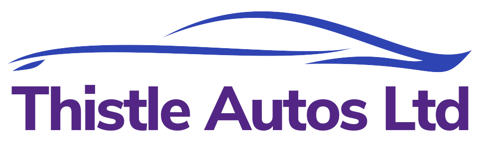 Thistle Autos Ltd logo