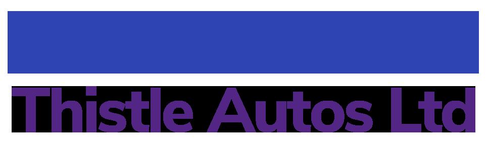 Thistle Autos Ltd logo